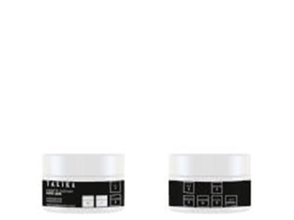 Talika Skintelligence Anti-Age Regenerating Night Cream