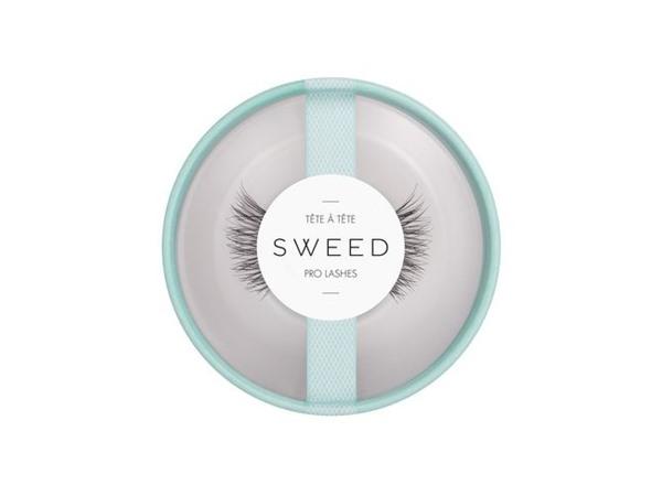 Sweed Lashes X By Terry Tête À Tête