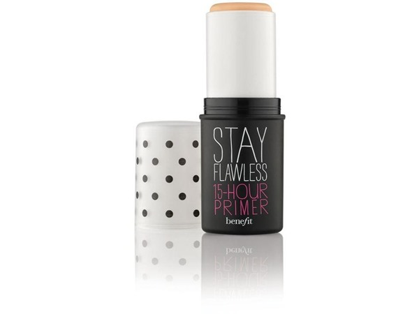 Stay Flawless 15 Hour Primer
