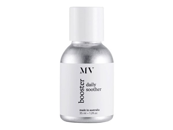 MV Skintherapy Daily Skin Soother Booster