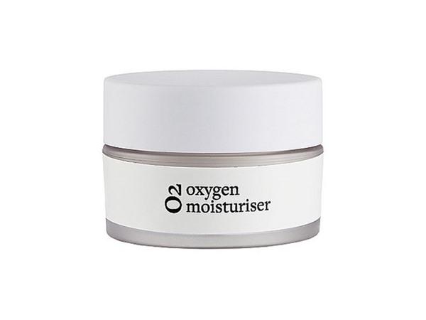 MV Skintherapy Oxygen Moisturiser