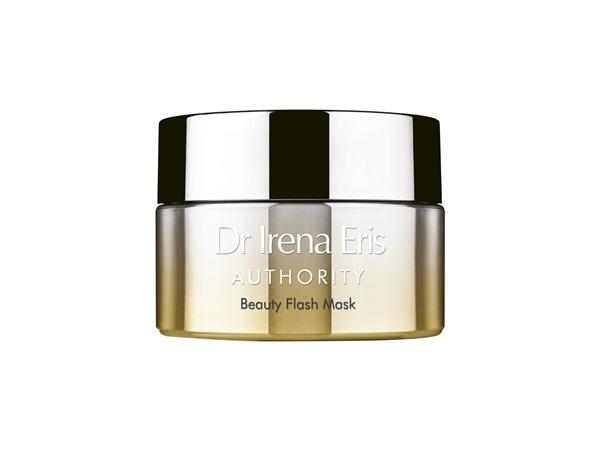 Dr Irena Eris Authority Beauty Flash Mask Day/Night