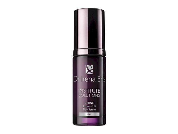 Dr Irena Eris Institute Solutions Lifting Express Lift Day Serum