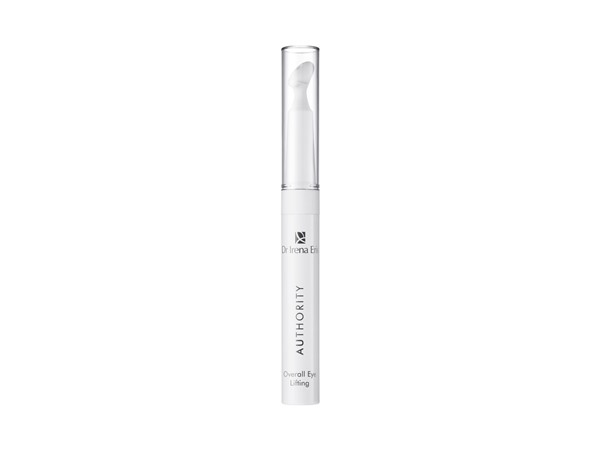 Dr Irena Eris Authority Overall Eye Lifting Day/Night