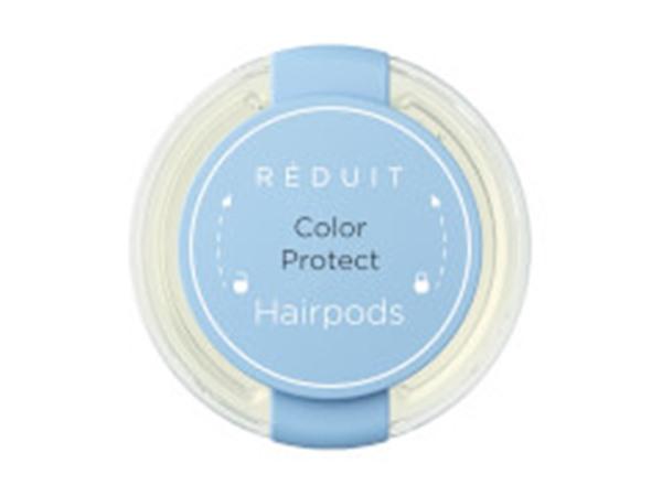 RÉDUIT Hairpods Color Protect