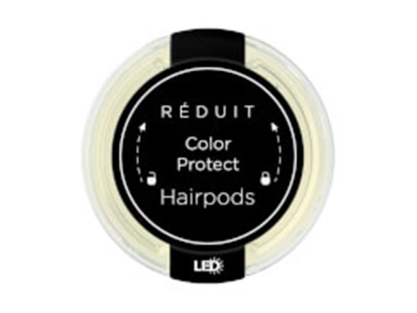 RÉDUIT Hairpods Color Protect Led