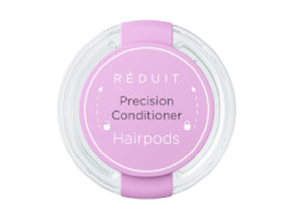 RÉDUIT Hairpods Precision Conditioner