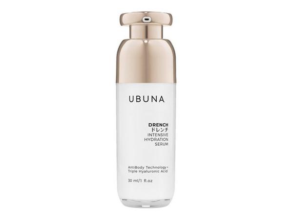 UBUNA Drench Intensive Hydration Serum
