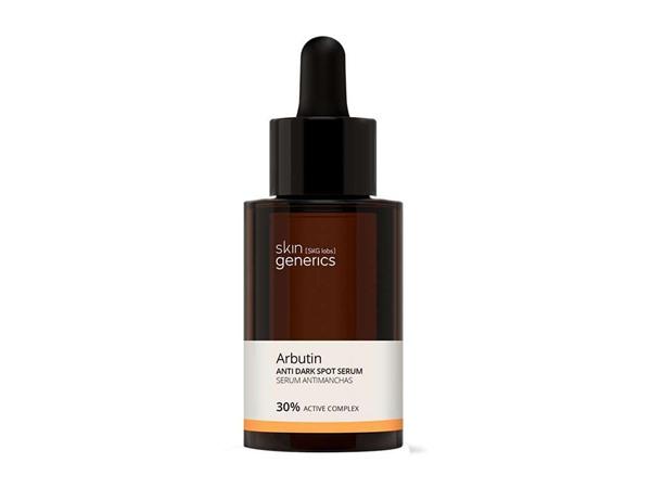 Skin Generics Anti Dark Spot Serum 30% - Arbutin