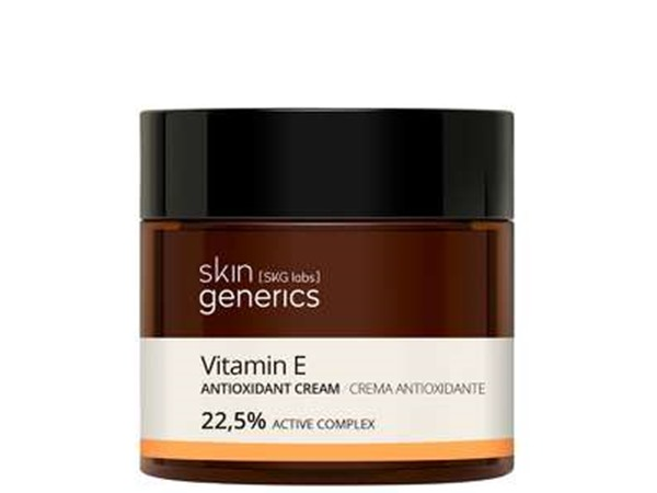 Skin Generics Anti-Blemish Cleanser Glycolic Acid 5,5% Active Complex