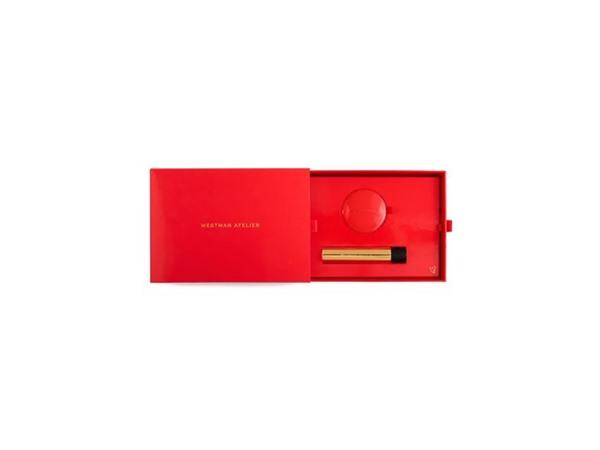 Westman Atelier Le Box - The Shanghai Edition