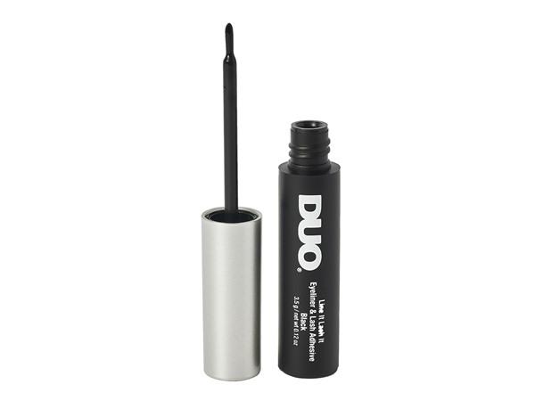 Duo Line It Lash It Eyeliner & Lash Adhesive