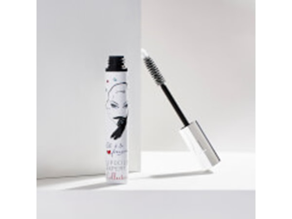 Lipocils Expert Collector Cils A La Francaise - Eyelash Enhancing And Pigmentation Gel