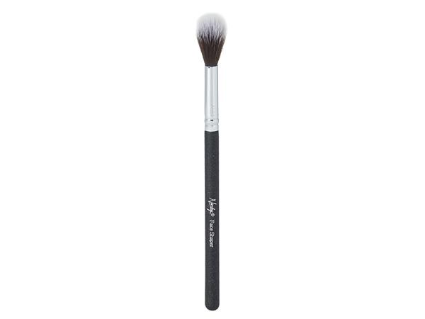 Nanshy Face Shaper Brush