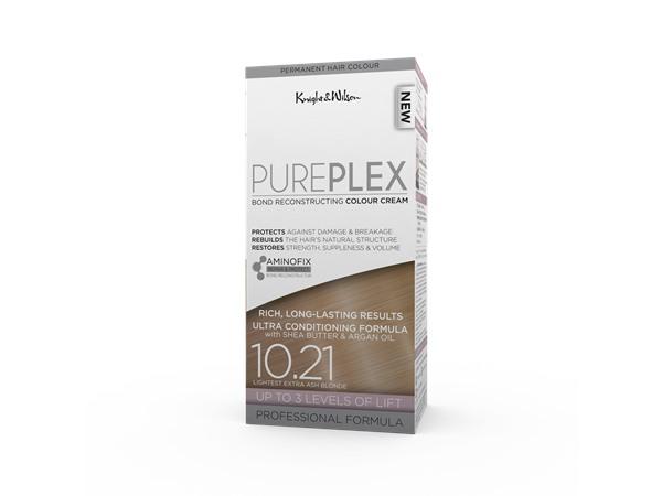 Pureplex PurePlex Colour