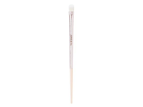 JUNO & Co Flat Packer Brush Jn08