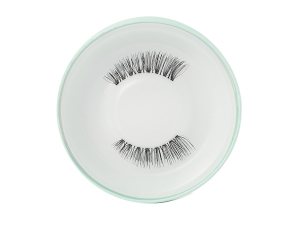 Sweed Lashes Gabbi