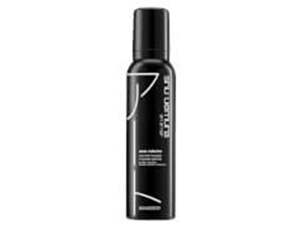 The Art Of Styling Awa Volume Volume Mousse