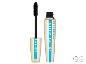 Volume Million Lash Waterproof Mascara