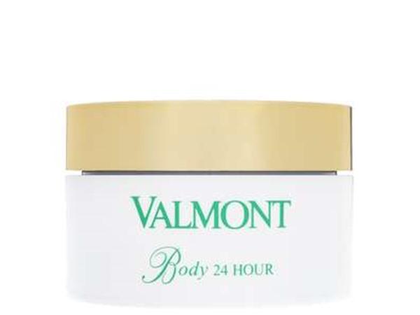 Valmont Energy Body 24 Hour