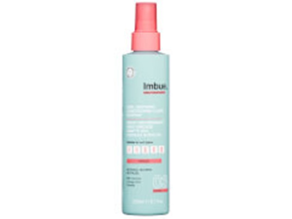 Imbue Curl Inspiring Conditioning Leave-In Spray