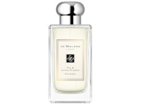 Jo Malone London Fig & Lotus Flower Cologne