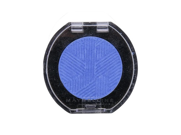 Color Show Mono Eyeshadow