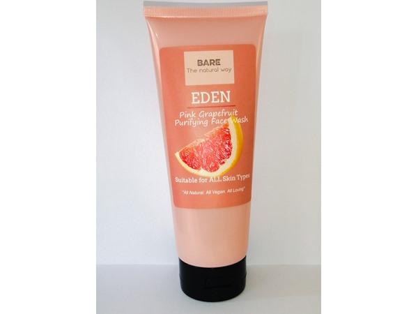 BARE Eden Daily Cleanser