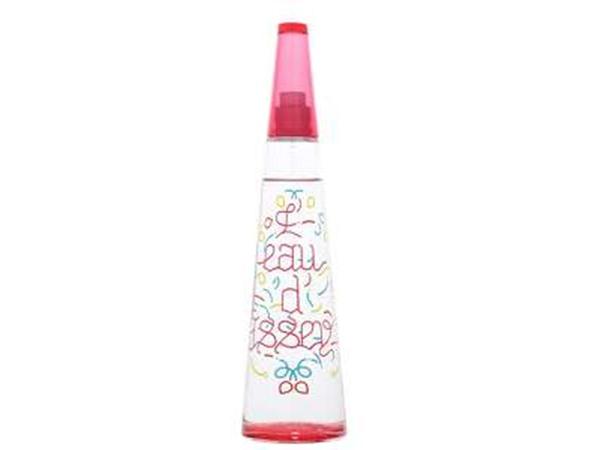 Issey Miyake L'Eau D'Issey Summer Eau De Toilette Spray