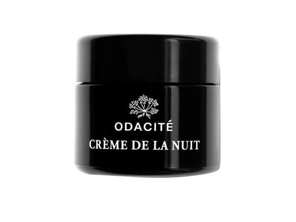 Odacite Restorative Night Cream