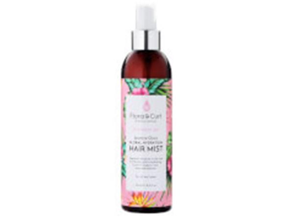Jasmine Oasis Hydrating Hair Mist
