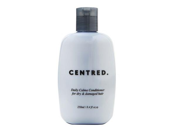 CENTRED. Daily Calma Conditioner