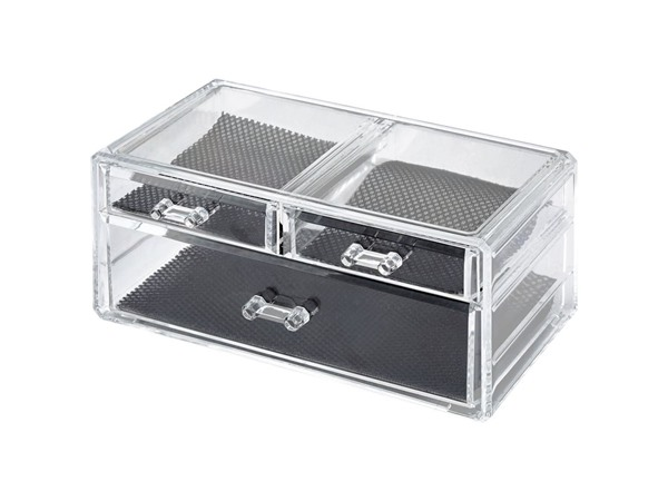 Organiser - Small And Large Draw Organiser