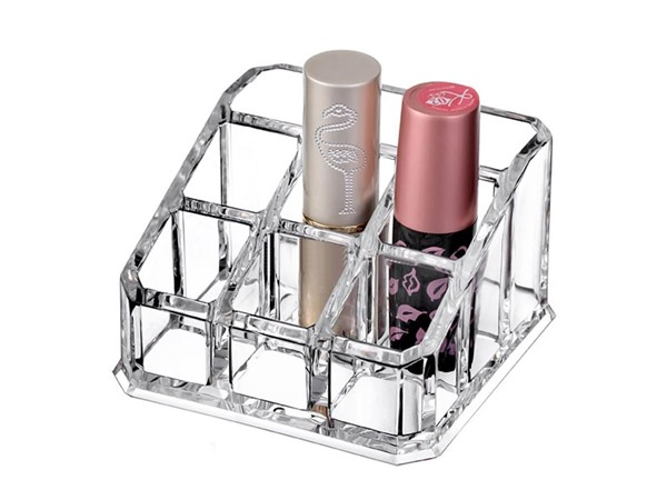 Organiser - Small Lipstick Holder