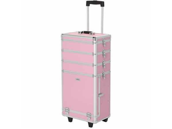 Makeup Trolley