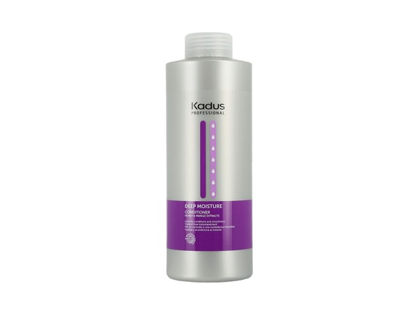 Kadus Professional Deep Moisture Conditioner