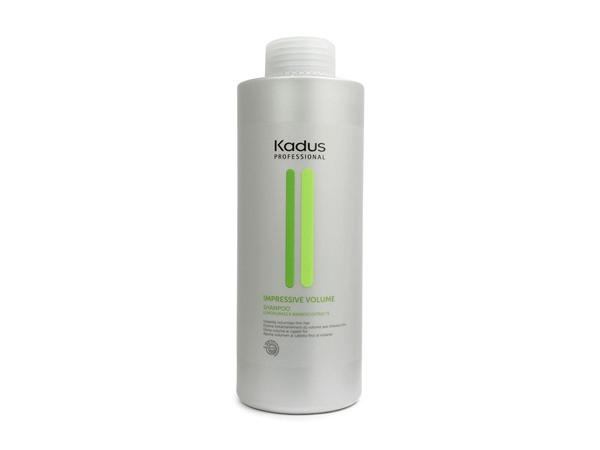 Kadus Professional Impressive Volume Shampoo