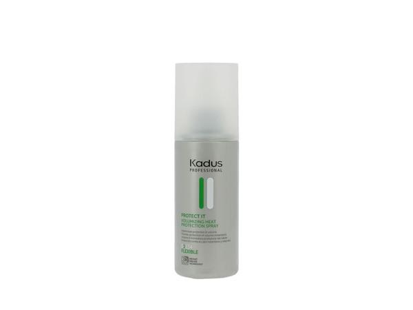Kadus Professional Protect It Volumizing Heat Protection Spray