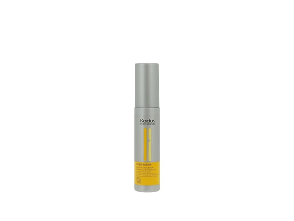 Kadus Professional Visible Repair Leave-In Ends Balm