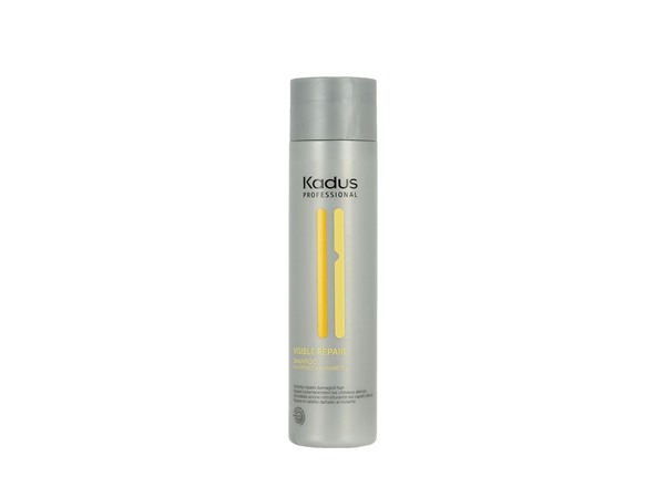 Kadus Professional Visible Repair Shampoo