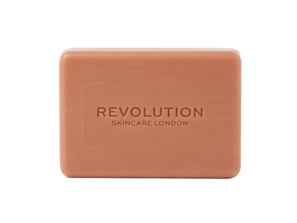 Balancing Pink Clay Cleansing Bar