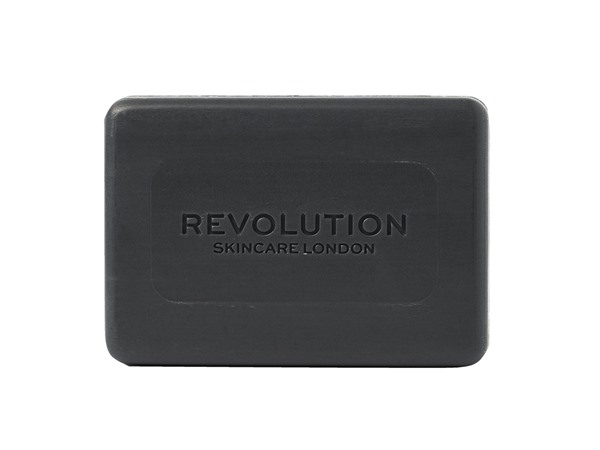 Charcoal Therapy Cleansing Bar