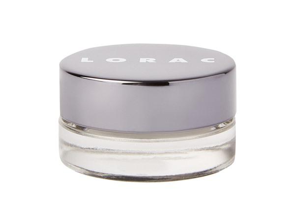LORAC Lux Diamond Metallic Crème Eye Shadow
