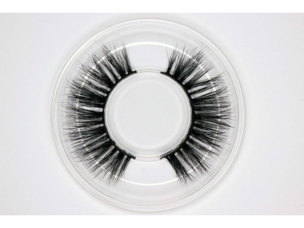 Boo Lashes 47 New York