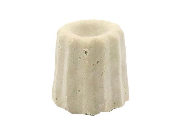 Lamazuna Solid Shampoo Scotch Pine - Normal Hair