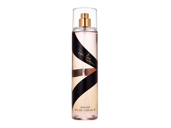 Rihanna Reb'L Fleur Body Spray