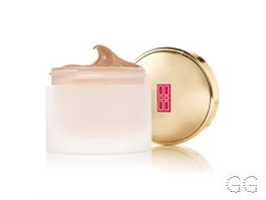 Ceramide Lift & Firm Foundation SPF 15