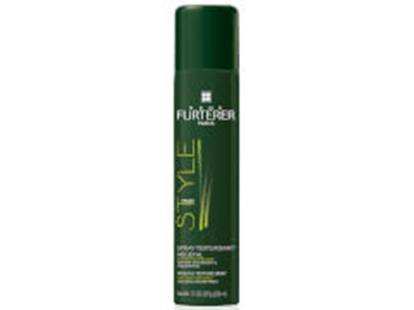 Vegetal Texture Spray