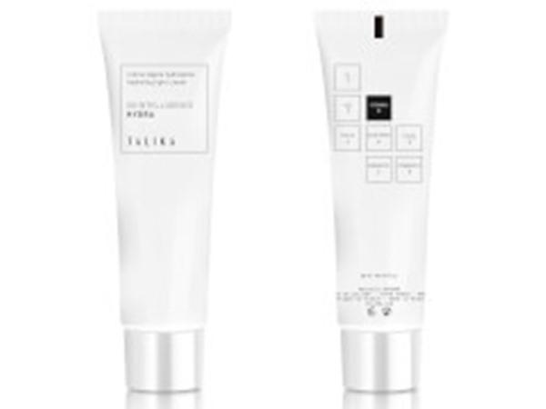 Talika Skintelligence Hydra Hydrating Light Cream
