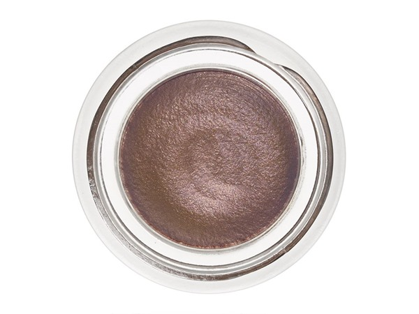Eyes to Mesmerise Cream Eyeshadow